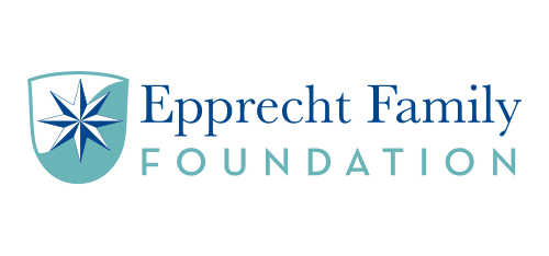 Epprecht Family Foundation Logo