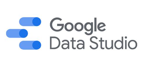 Google Data Studio Logo