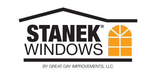 Stanek Windows Logo