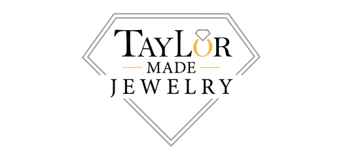 Taylor Made Jewelry Logo
